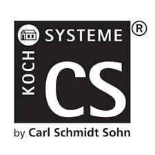 CS-Kochsysteme