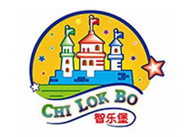 Chi Lok Bo