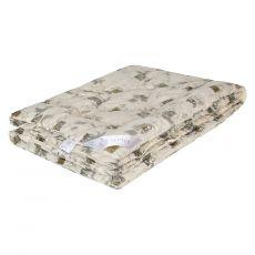Одеяло классическое Арго 172х205 см Ecotex, фото 1