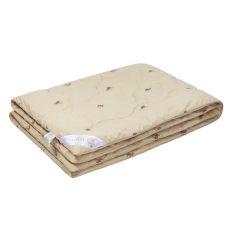 Одеяло классическое Караван 200х220 см Ecotex, фото 1