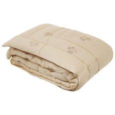 Одеяло всесезонное детское Наше сокровище 110х140 см Belashoff, фото 4