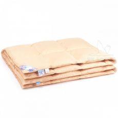 Одеяло пуховое Соната 200х220 см Belashoff, фото 1