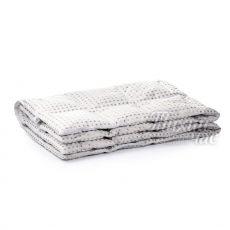 Одеяло пуховое Тихий час  200х220 см Belashoff, фото 1