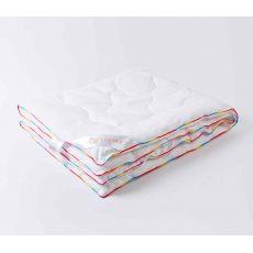 Одеяло детское Хлопок 110х140 см Ecotex, фото 1