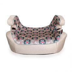 Детское сиденье Lorelli Venture, фото 1