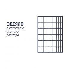 Одеяло кассетное Коллекция 875 140х205 см Belashoff, фото 3