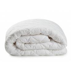 Одеяло Кашемир 172х205 см ИвШвейСтандарт, фото 1