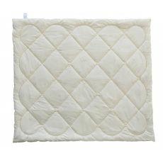 Одеяло Кашемир 172х205 см ИвШвейСтандарт, фото 3