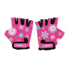 Перчатки Globber ХS (2 - 5 лет), фото 4