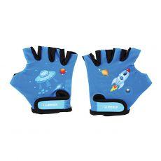 Перчатки Globber ХS (2 - 5 лет), фото 1