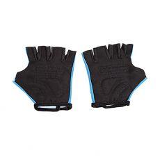 Перчатки Globber ХS (2 - 5 лет), фото 2