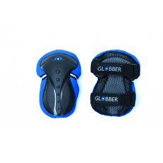 Защитный набор Globber XS, XXS, фото 1