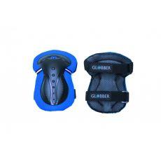 Защитный набор Globber XS, XXS, фото 3