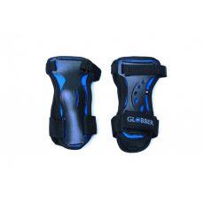 Защитный набор Globber XS, XXS, фото 2