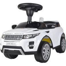 Машина-каталка Range Rover CHILOK Bo, фото 1