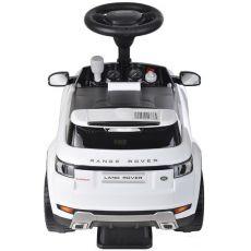 Машина-каталка Range Rover CHILOK Bo, фото 2
