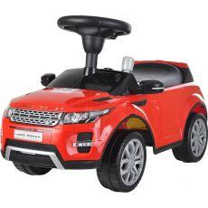 Машина-каталка Range Rover CHILOK Bo, фото 5
