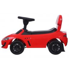 Машина-каталка MASERATI CHILOK Bo, фото 4