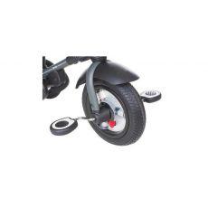 """Велосипед QPLAY 3-х кол.(10""""/8"""" надувные колеса), фото 4"""