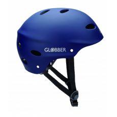 Шлем Globber M (57-59 см) и L (59-61 см), фото 1
