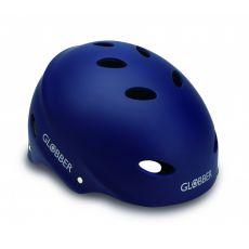 Шлем Globber M (57-59 см) и L (59-61 см), фото 3