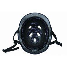 Шлем Globber M (57-59 см) и L (59-61 см), фото 4