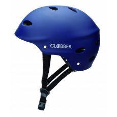 Шлем Globber M (57-59 см) и L (59-61 см), фото 5
