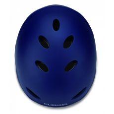 Шлем Globber M (57-59 см) и L (59-61 см), фото 6
