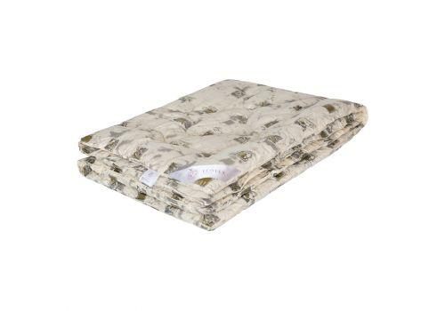 Одеяло классическое Арго 200х220 см Ecotex, фото 1