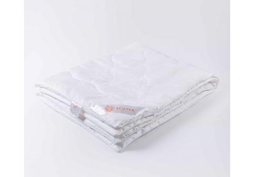 Одеяло детское Бамбук 110х140 см Ecotex, фото 1