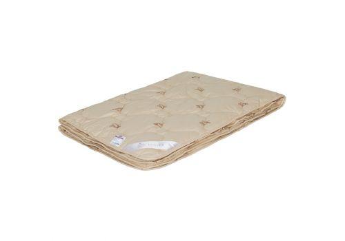 Одеяло классическое Золотое руно 200х220 см Ecotex, фото 1