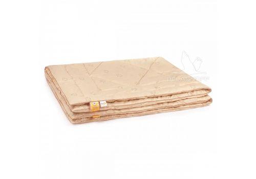 Одеяло всесезонное Караван 200х220 см Belashoff, фото 1
