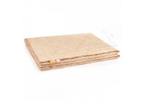 Одеяло летнее Караван 200х220 см Belashoff, фото 1