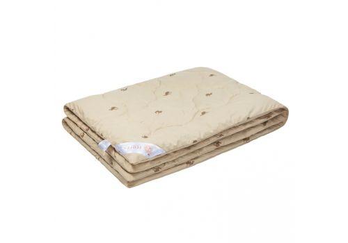 Одеяло классическое Караван 172х205 см Ecotex, фото 1