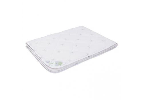 Одеяло классическое Коттон 200х220 см Ecotex, фото 1