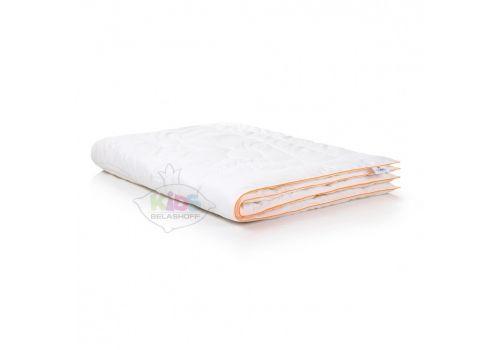Одеяло легкое детское Наша гордость 110х140 см Belashoff, фото 1