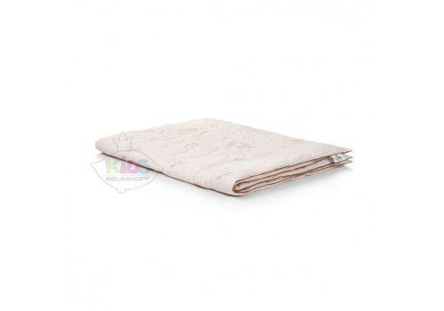 Одеяло легкое детское Наше сокровище 110х140 см Belashoff, фото 1
