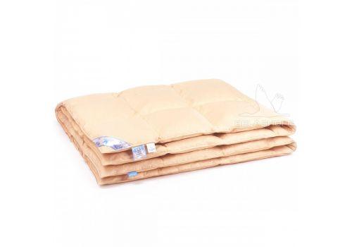Одеяло пуховое Соната 140х205 см Belashoff, фото 1