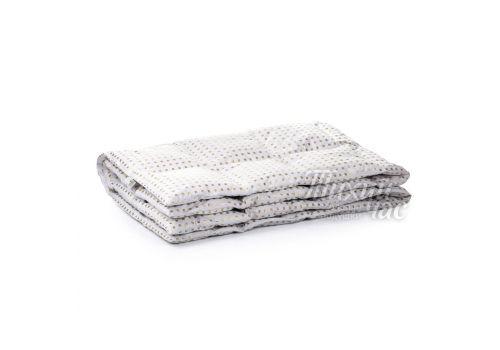 Одеяло пуховое Тихий час 140х205 см Belashoff, фото 1