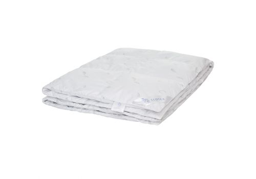 Одеяло классическое Феличе 200х220 см Ecotex, фото 1