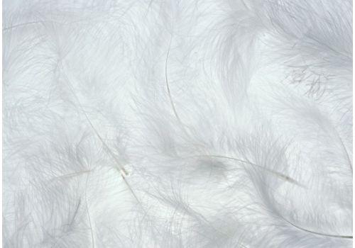 Одеяло классическое Феличе 200х220 см Ecotex, фото 2