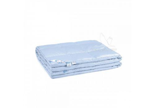 Одеяло пуховое Шарм 200х220 см Belashoff, фото 1