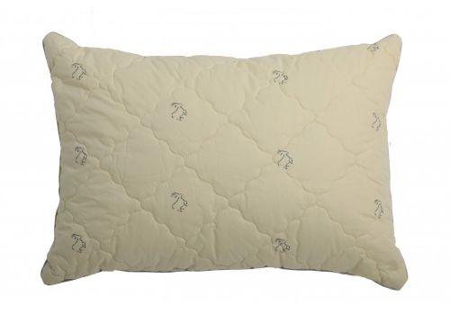 Подушка Кашемир 50х70 см, фото 1