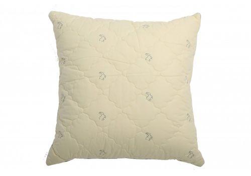 Подушка Кашемир 70х70 см, фото 1