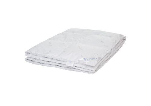 Одеяло классическое Феличе 140х205 см Ecotex, фото 1