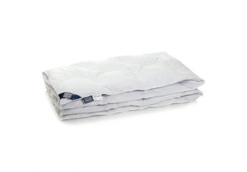 Одеяло кассетное Коллекция 800 172х205 см Belashoff, фото 1