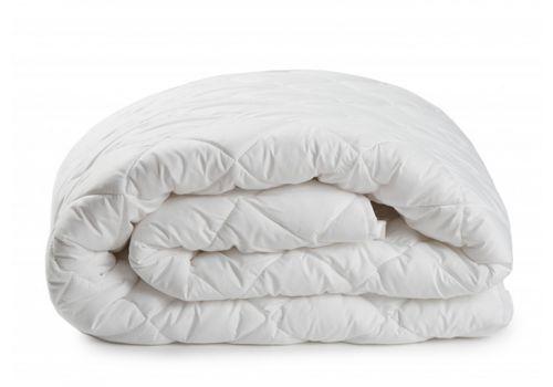 Одеяло Кашемир 200х220 см ИвШвейСтандарт, фото 1