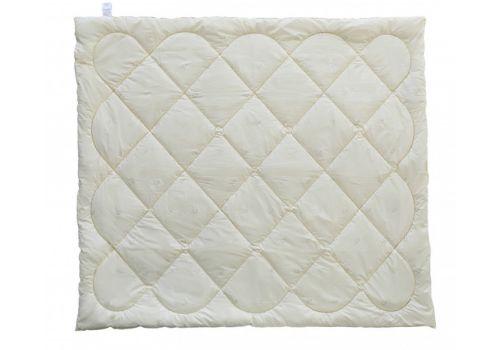 Одеяло Кашемир 200х220 см ИвШвейСтандарт, фото 3