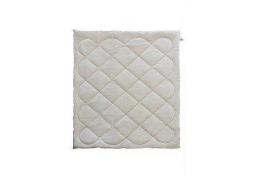 Одеяло Шерсть Яка 200х220 см Ившвейстандарт, фото 2