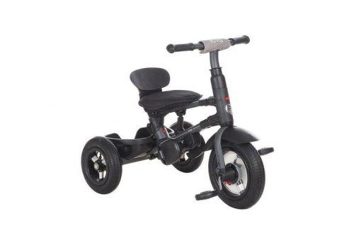 """Велосипед QPLAY 3-х кол.(10""""/8"""" надувные колеса), фото 7"""